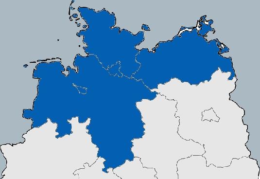 Nordstaat